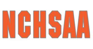 High School Athletic